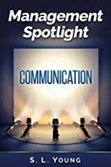 Management Spotlight_Communication Cover Image